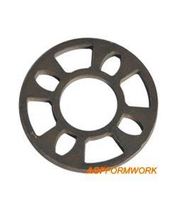 Ringlock Standard Parts